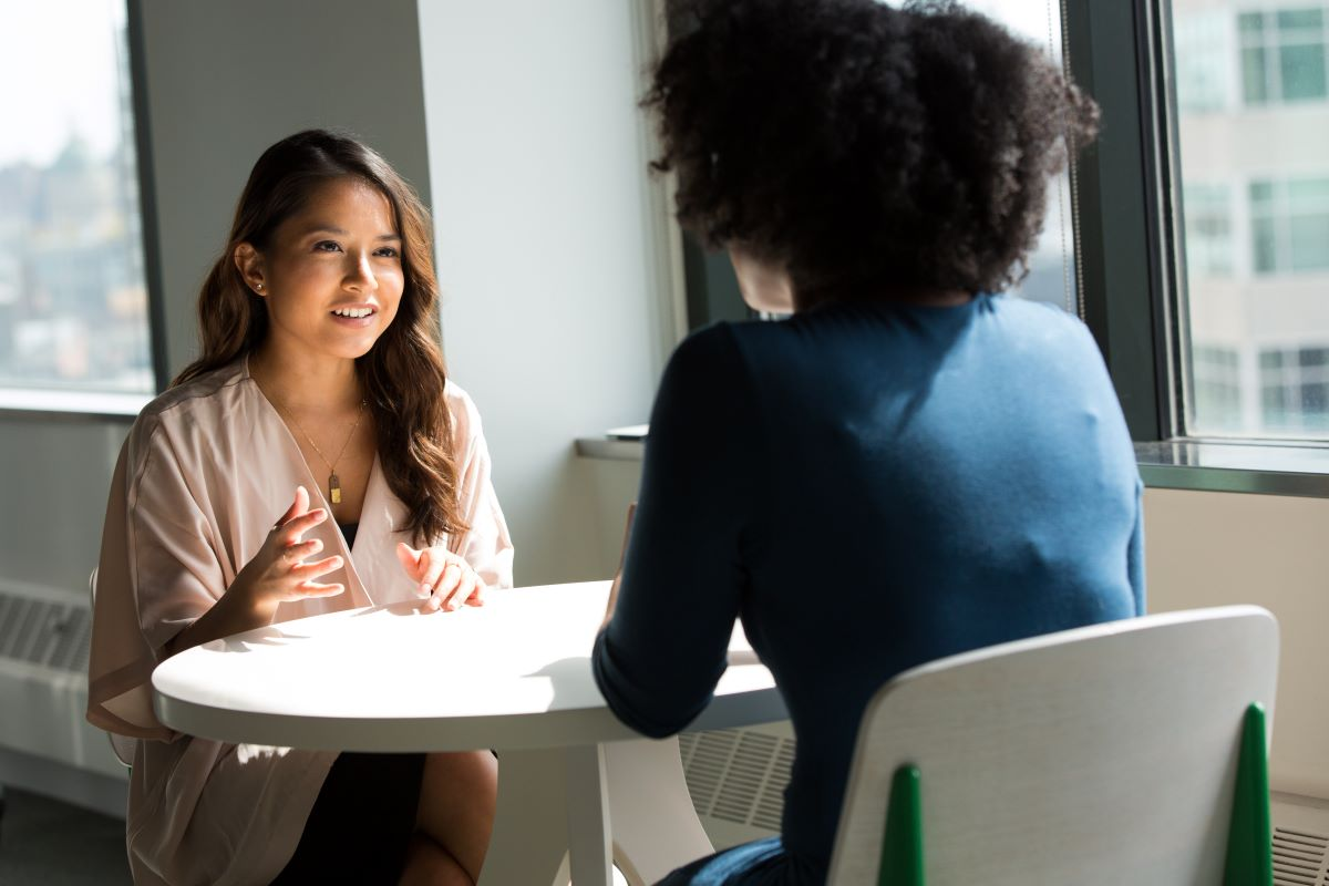 Vorteile von Business Coaching
